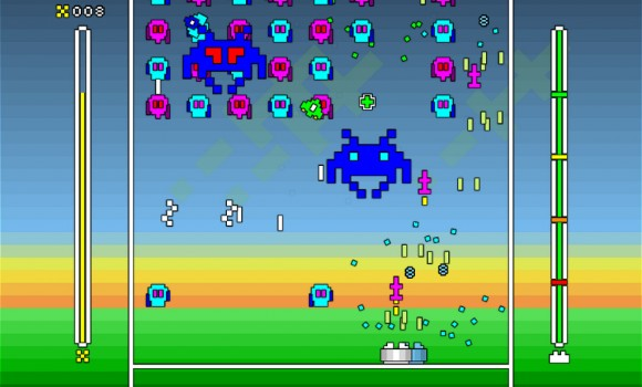 1982 Ekran Görüntüleri - 2