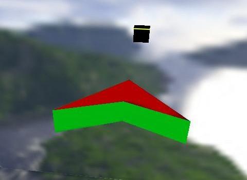 3D Pusula ve Kıble Ekran Görüntüleri - 4