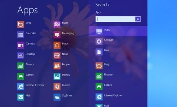 8StartButton Ekran Görüntüleri - 2