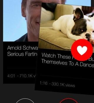 9GAG TV Ekran Görüntüleri - 4