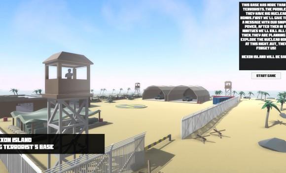 A War Story Ekran Görüntüleri - 10