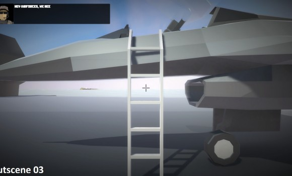 A War Story Ekran Görüntüleri - 4