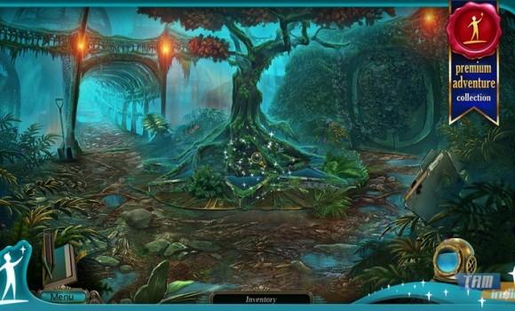 Abyss: The Wraiths of Eden Ekran Görüntüleri - 7