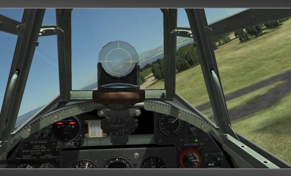 Aces High III Ekran Görüntüleri - 9