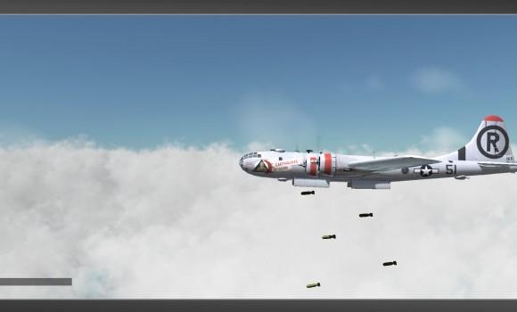Aces High III Ekran Görüntüleri - 6