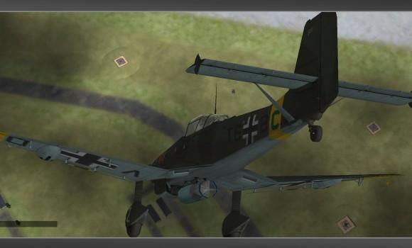 Aces High III Ekran Görüntüleri - 5