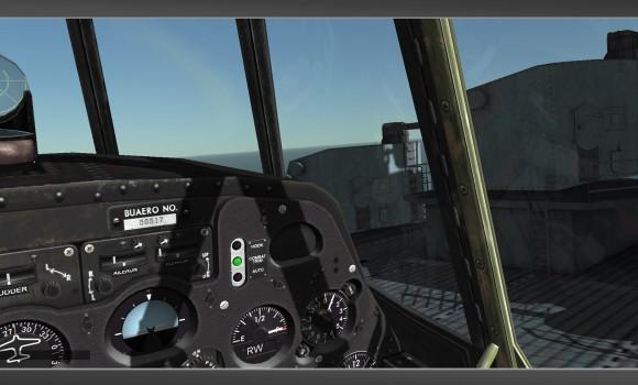 Aces High III Ekran Görüntüleri - 4