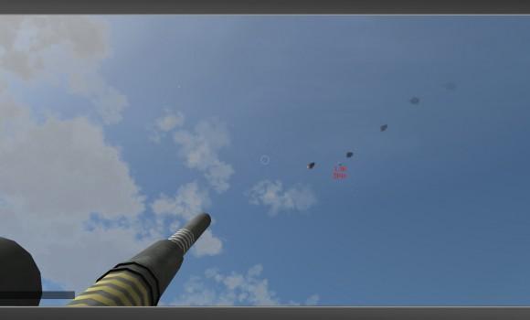 Aces High III Ekran Görüntüleri - 3
