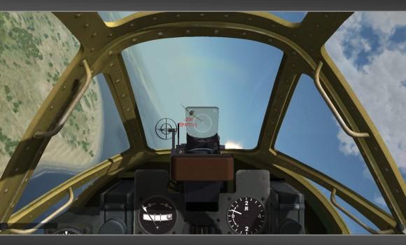 Aces High III Ekran Görüntüleri - 1