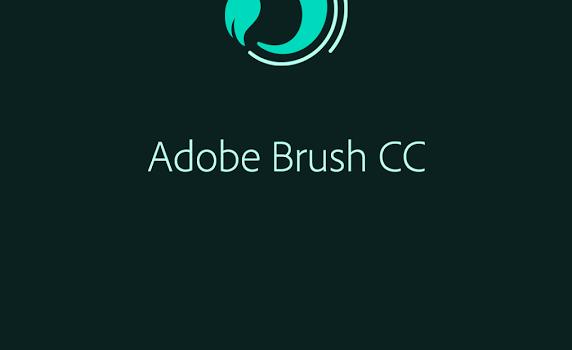Adobe Brush CC Ekran Görüntüleri - 4