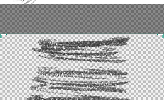 Adobe Brush CC Ekran Görüntüleri - 2