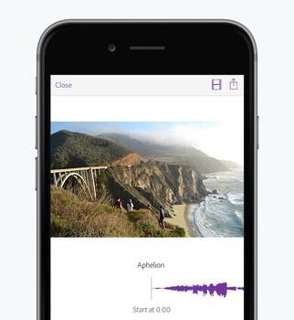 Adobe Premiere Clip Ekran Görüntüleri - 5