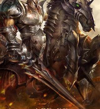 Age of Warring Empire Ekran Görüntüleri - 5