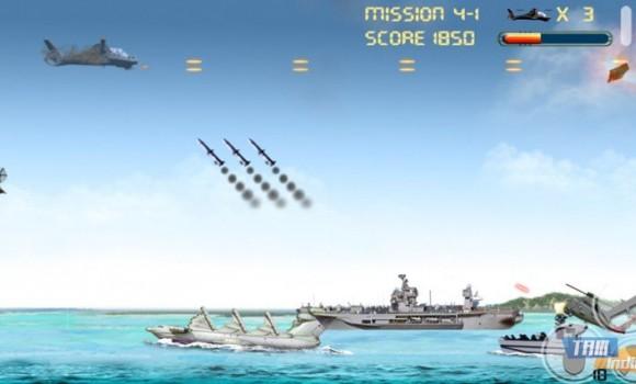 Air Assault Ekran Görüntüleri - 3