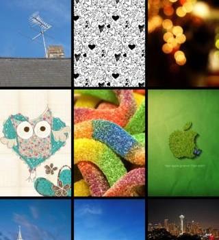 Air-Photos Ekran Görüntüleri - 4