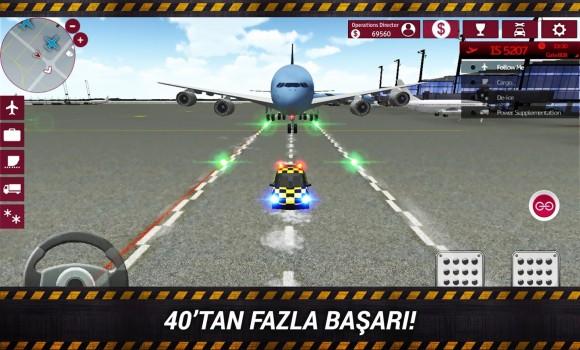 Airport Simulator 2 Ekran Görüntüleri - 1