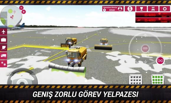 Airport Simulator 2 Ekran Görüntüleri - 3