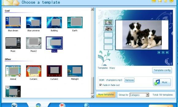 AlbumMe Ekran Görüntüleri - 8