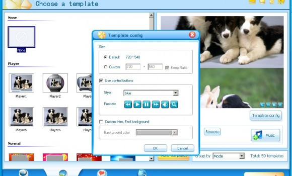 AlbumMe Ekran Görüntüleri - 3