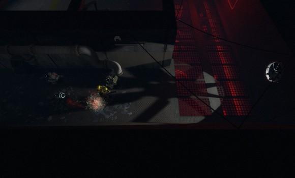 Alien Swarm: Reactive Drop Ekran Görüntüleri - 8
