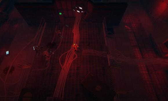 Alien Swarm: Reactive Drop Ekran Görüntüleri - 6