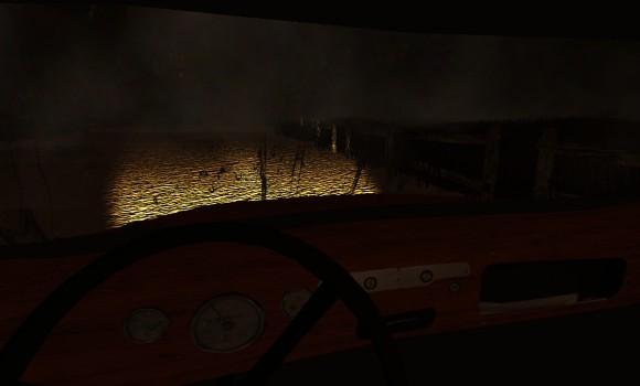 All Is Dust Ekran Görüntüleri - 4