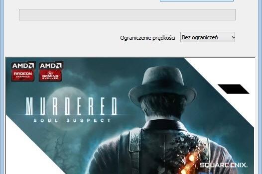 AMD Driver Autodetect Ekran Görüntüleri - 1