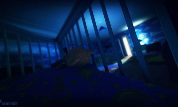 Among the Sleep Ekran Görüntüleri - 4