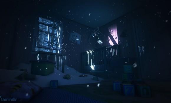 Among the Sleep Ekran Görüntüleri - 3