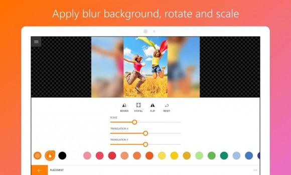 Animotica - Video Editor Ekran Görüntüleri - 6