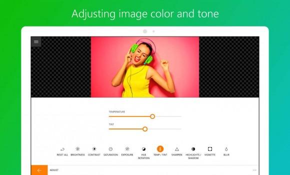 Animotica - Video Editor Ekran Görüntüleri - 5
