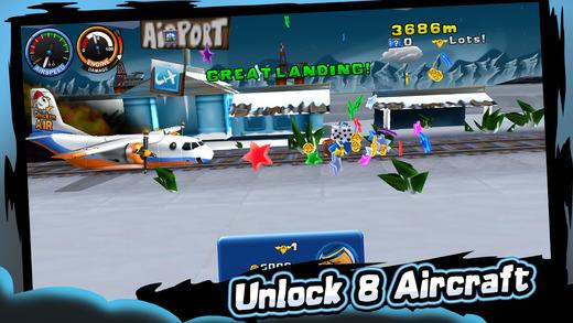 Any Landing Ekran Görüntüleri - 3