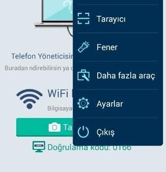 Apowersoft Phone Manager Ekran Görüntüleri - 6