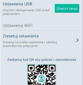 Apowersoft Phone Manager Ekran Görüntüleri - 5