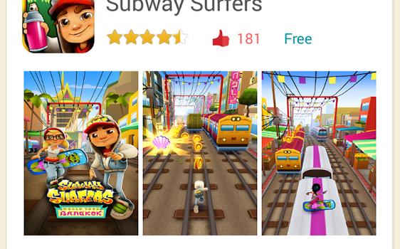 App Mahal Ekran Görüntüleri - 4