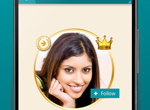 App Mahal Ekran Görüntüleri - 2