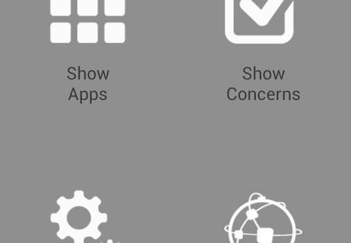 AppBrain Ad Detector Ekran Görüntüleri - 5