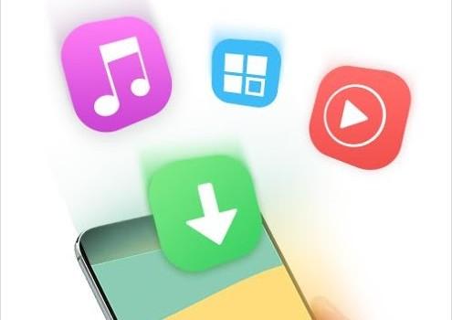 APUS Browser Ekran Görüntüleri - 3