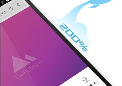 APUS Browser Ekran Görüntüleri - 1