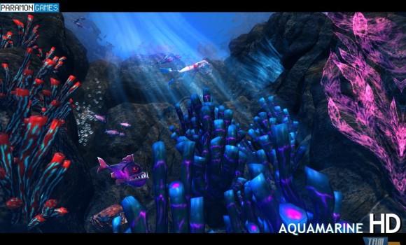 Aquamarine HD Ekran Görüntüleri - 8