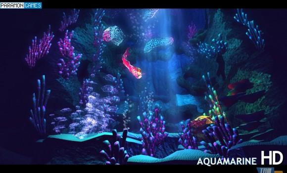 Aquamarine HD Ekran Görüntüleri - 6