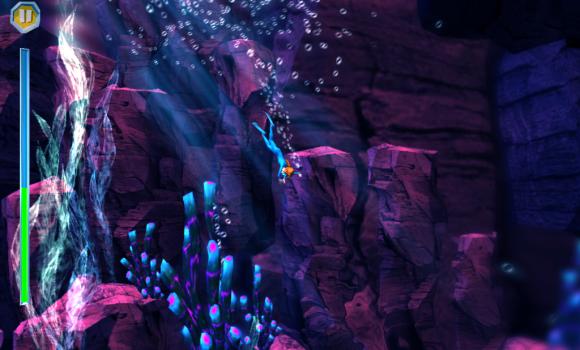 Aquamarine HD Ekran Görüntüleri - 3