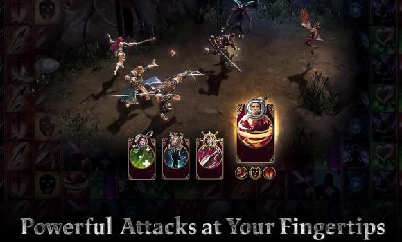 ArcheAge BEGINS Ekran Görüntüleri - 5