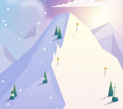 Arctic Smash Ekran Görüntüleri - 5