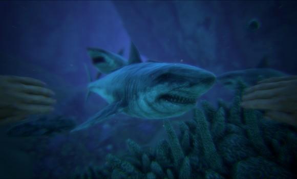 ARK: Survival Evolved Ekran Görüntüleri - 14