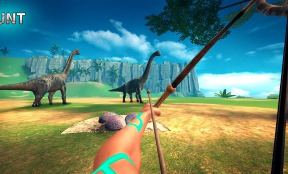 ARK Survival Island Evolve 3d Ekran Görüntüleri - 5