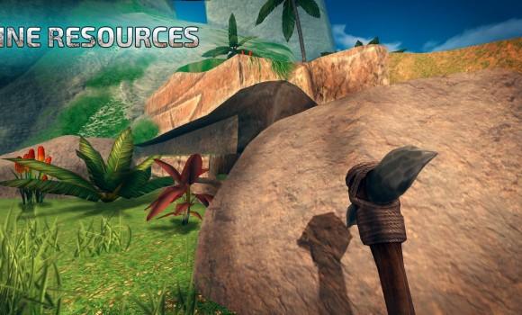 ARK Survival Island Evolve 3d Ekran Görüntüleri - 3