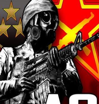 Armed Conflict Ekran Görüntüleri - 5