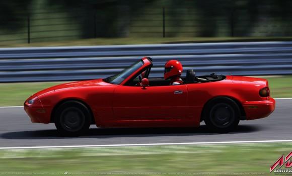 Assetto Corsa Ekran Görüntüleri - 6