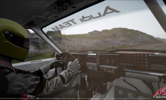 Assetto Corsa Ekran Görüntüleri - 4